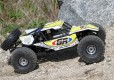 Twin Hammers 4WD Kit