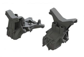 Arrma AR320399 Composite Upper Gearbox ARAC4400