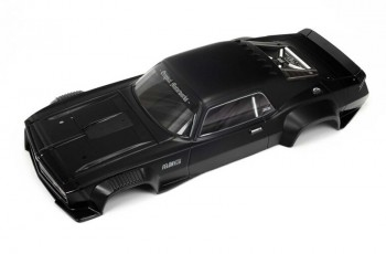 Arrma ARA410007 Karosserie lackiert Felony 6S