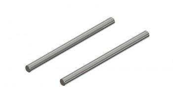 Arrma AR330524 Hinge Pin 3x48.5mm ARAC5029