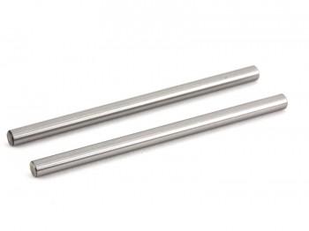 Arrma AR330381 Hinge Pin Lower 4x67.5mm (2) ARAC5032