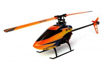 Blade 230 S Smart RTF mit Safe Helikopter