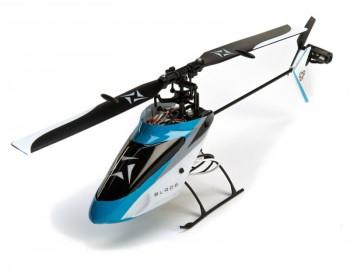 Blade Nano S2 RTF + SAFE