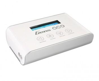 GensAce Imars III Smart Balance RC-Akkuladegerät