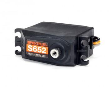 Spektrum SPMS652 Servo S652