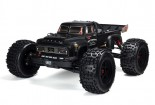 M1:8 Arrma NOTORIOUS 6S V5 4WD BLX Stunt Truck