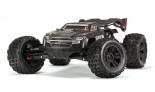 M1:8 Arrma KRATON 4WD EXtreme Bash Roller