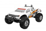 M1:10 Team Corally - MAMMOTH - Monster Truck - 2WD