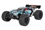 M1:10 TW-1 BL brushed XL Truggy RTR