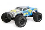 M1:10 ECX Ruckus Monster Truck 2WD RTR