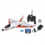 E-flite Delta Ray One RTF EFL9500EU RTF