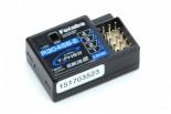 FUTABA Empfänger R304SBE 2,4 GHz T-FHSS