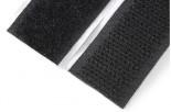 Klettband 38mm breit, 50cm lang (100cm=10,-€)