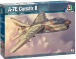Italeri 2797 A-7E Corsair II 1:48