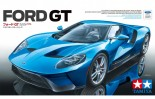 Tamiya Ford GT 1:24 24346
