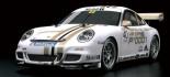 M1:10 Tamiya Porsche 911 GT3 (TT-01E) 47429