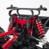 M1:7 Arrma MOJAVE 4X4 EXtreme Bash Roller