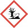 Epoxid Harz Kleber Rapid 5min 200g (100g=7,31€)