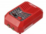 HITEC Multicharger X1 NANO