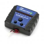 EFLC1006 Celectra 1S 3.7 Variable Rate DC Li-Po Charger