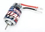 Traxxas #3785 Motor Titan 12T (12Turn, 550 size)
