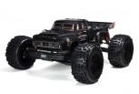 M1:8 Arrma NOTORIOUS 6S V5 4WD BLX Stunt Truck