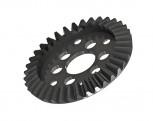 Arrma AR310885 CNC Metal Crown Gear 37T ARAC3710