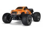M1:10 Arrma Granite 4x4 brushless Monster Truck