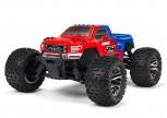 M1:10 Arrma GRANITE 3S BLX 4WD Monster Truck Power Set
