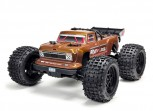 M1:10 Arrma OUTCAST 4x4 4S BLX Brushless Truggy Power Set