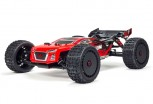 M1:8 Arrma TALION 6S 4WD Power-Set