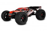 Team Corally KRONOS XP 6S - 1/8 Monster Truck - RTR Power Set