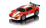 Nano Racer Power Drift 40MHz 1:60