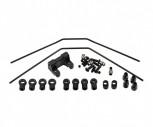 Carson 50 040 5494 X10ET-XL Stabilisator Set