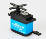 Carson Servo CS-13 MG waterproof