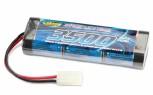 Carson Racing Pack 7.2V 3500mAh NiMH 500608024