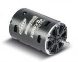 Carson Dragster 3 brushless Motor 10T 4300KV