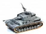 Dragon 3593 Arab Panzer IV 1:35