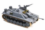Dragon 3601 Arab StuG.III Ausf.G 1:35