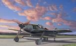 Dragon 5569 Focke-Wulf Fw190A 1:48