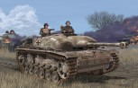 Dragon 6891 StuG.III Ausf.G 1:35