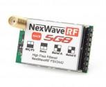 FSV NexWave RF, 5G8RX, 32ch, Race Band, RX