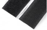 Klettband 20mm breit, 50cm lang (100cm=7,50€)