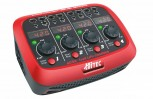 Hitec Multicharger X4 Micro