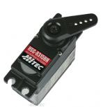 Hitec Servo HSG-8315BH digital Hochvolt