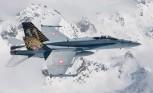 "Italeri 1394 F/A-18 Hornet ""Tiger Meet 2016"" 1:72"
