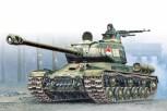 Italeri Josef Stalin JS-2 Mod 1944 1:56 15764