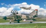 Italeri 2770 F-4E Phantom II 1:48