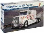Italeri 3925 Freightliner FLD 120 1:24