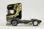 Italeri 3883 SCANIA R730 V8 Topline Imperial 1:24